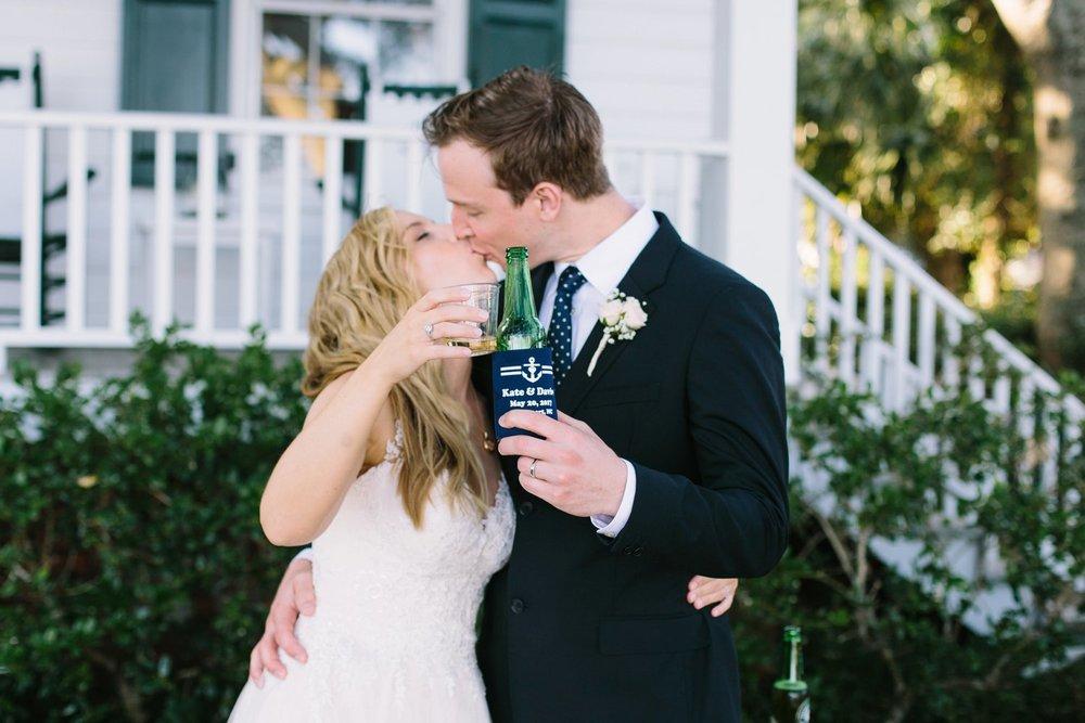 Lindsey_A_Miller_Photography_wedding_southport_community_building_bubbly_events_north_carolina_coasta_cannon_nautical_historic_050.jpg