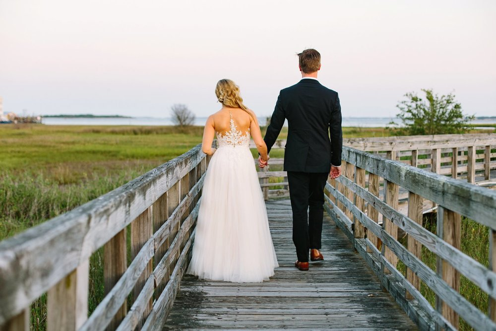 Lindsey_A_Miller_Photography_wedding_southport_community_building_bubbly_events_north_carolina_coasta_cannon_nautical_historic_059.jpg