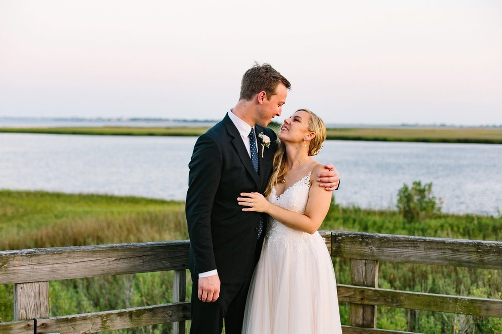 Lindsey_A_Miller_Photography_wedding_southport_community_building_bubbly_events_north_carolina_coasta_cannon_nautical_historic_061.jpg