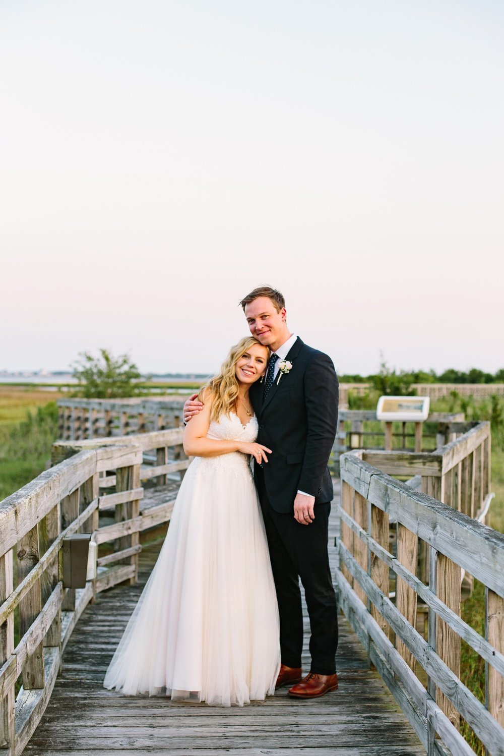 Lindsey_A_Miller_Photography_wedding_southport_community_building_bubbly_events_north_carolina_coasta_cannon_nautical_historic_060.jpg