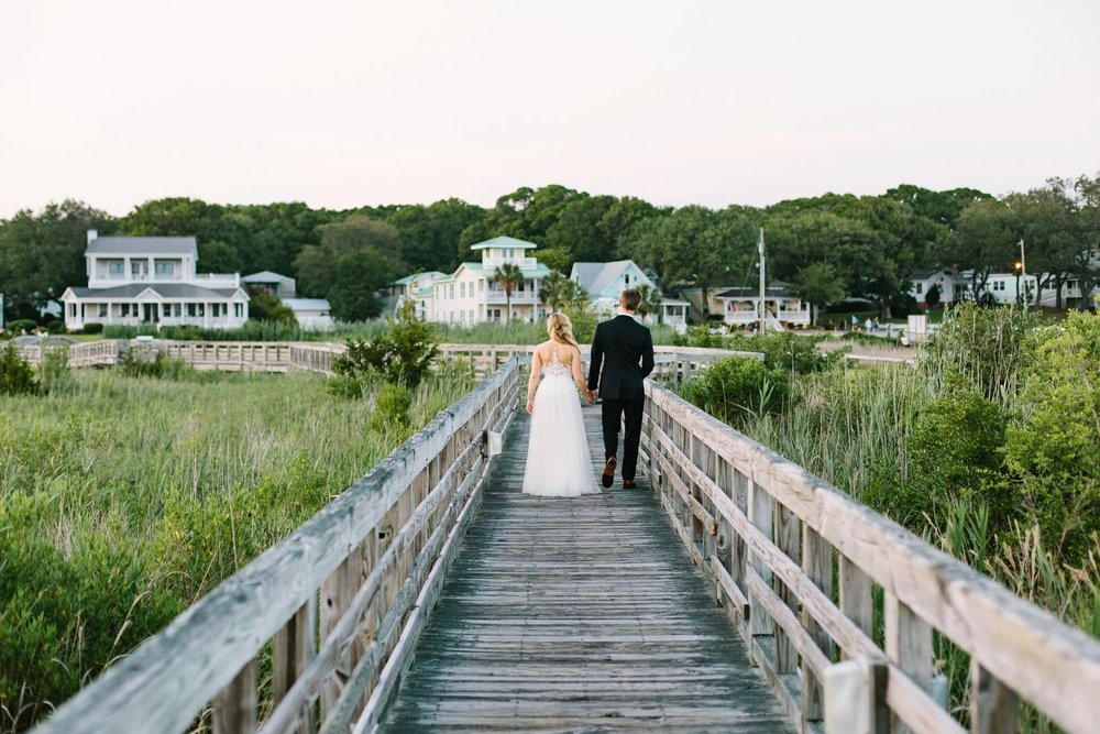 Lindsey_A_Miller_Photography_wedding_southport_community_building_bubbly_events_north_carolina_coasta_cannon_nautical_historic_062.jpg