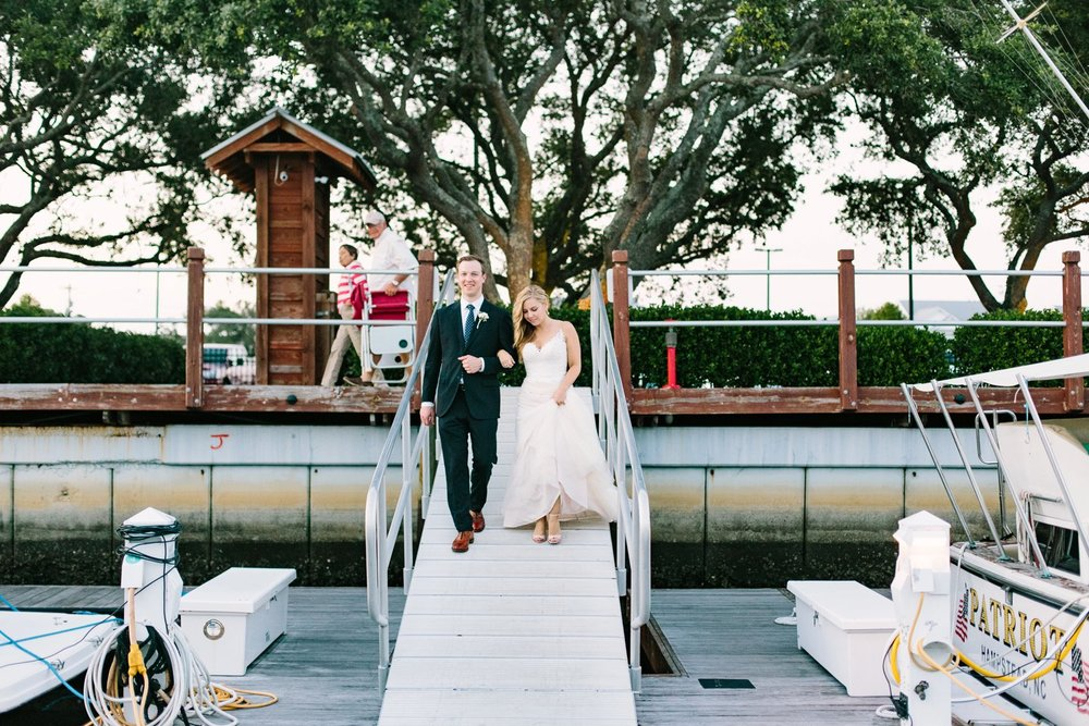 Lindsey_A_Miller_Photography_wedding_southport_community_building_bubbly_events_north_carolina_coasta_cannon_nautical_historic_063.jpg