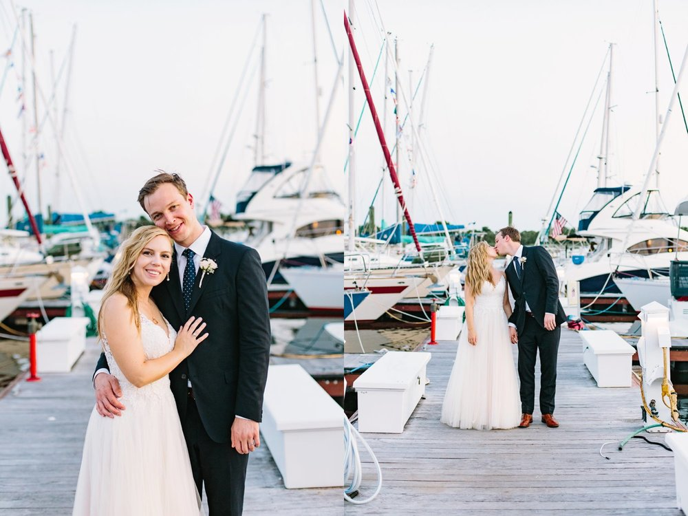 Lindsey_A_Miller_Photography_wedding_southport_community_building_bubbly_events_north_carolina_coasta_cannon_nautical_historic_064.jpg