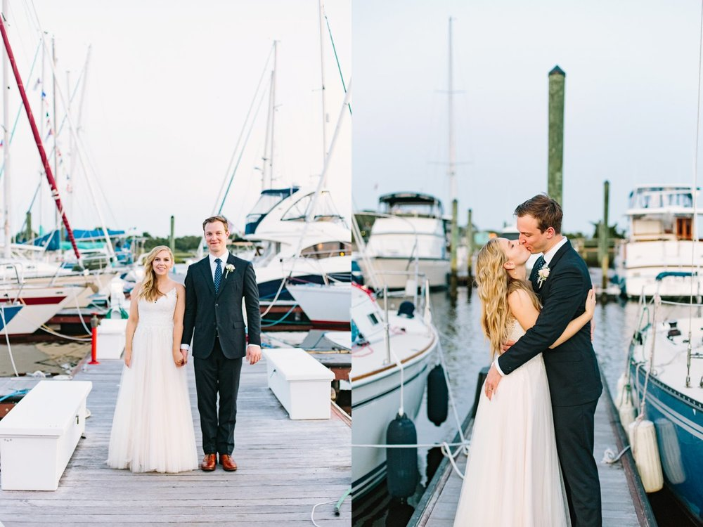 Lindsey_A_Miller_Photography_wedding_southport_community_building_bubbly_events_north_carolina_coasta_cannon_nautical_historic_066.jpg