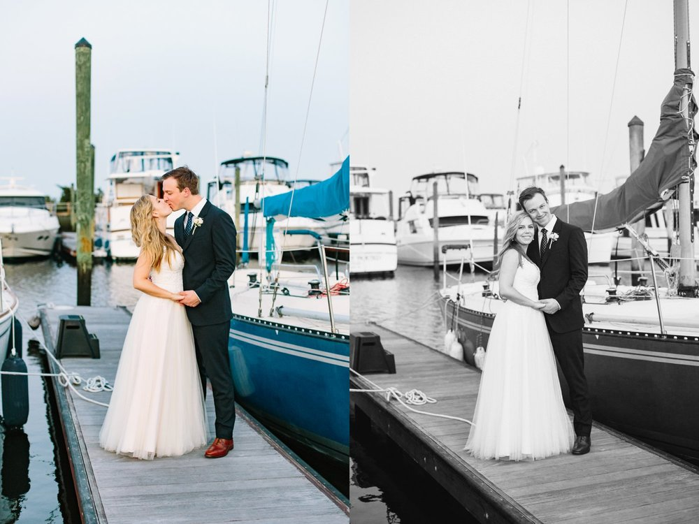 Lindsey_A_Miller_Photography_wedding_southport_community_building_bubbly_events_north_carolina_coasta_cannon_nautical_historic_067.jpg