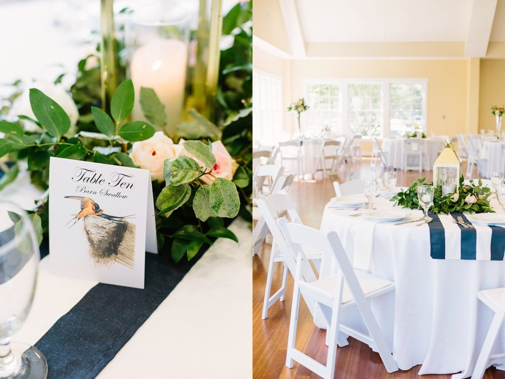 Lindsey_A_Miller_Photography_wedding_southport_community_building_bubbly_events_north_carolina_coasta_cannon_nautical_historic_070.jpg