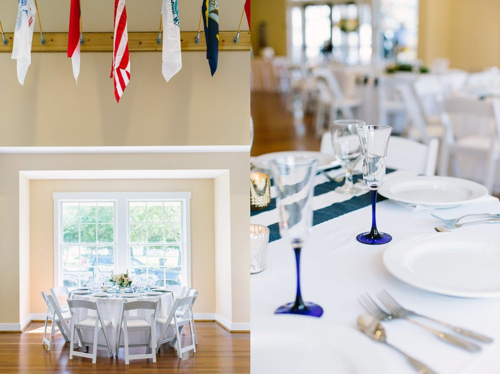 Lindsey_A_Miller_Photography_wedding_southport_community_building_bubbly_events_north_carolina_coasta_cannon_nautical_historic_072.jpg