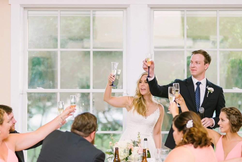 Lindsey_A_Miller_Photography_wedding_southport_community_building_bubbly_events_north_carolina_coasta_cannon_nautical_historic_076.jpg