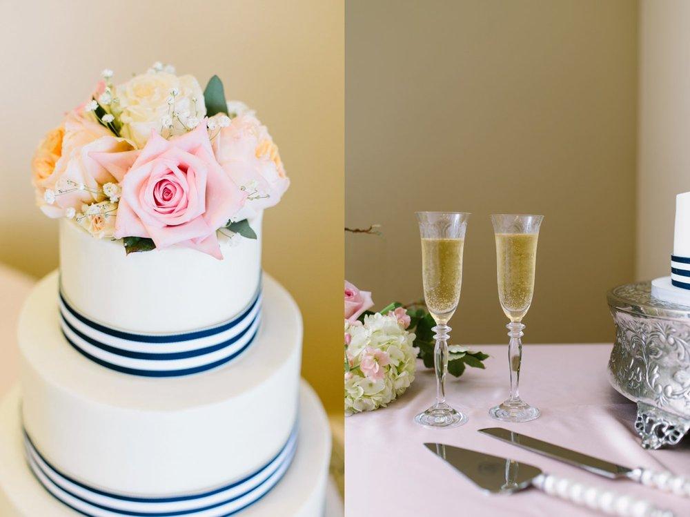 Lindsey_A_Miller_Photography_wedding_southport_community_building_bubbly_events_north_carolina_coasta_cannon_nautical_historic_078.jpg