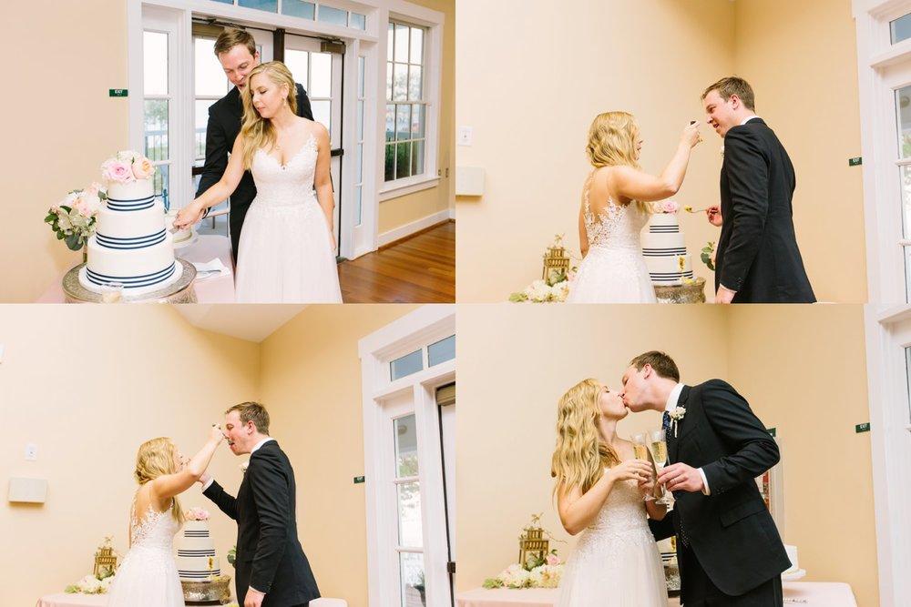 Lindsey_A_Miller_Photography_wedding_southport_community_building_bubbly_events_north_carolina_coasta_cannon_nautical_historic_079.jpg