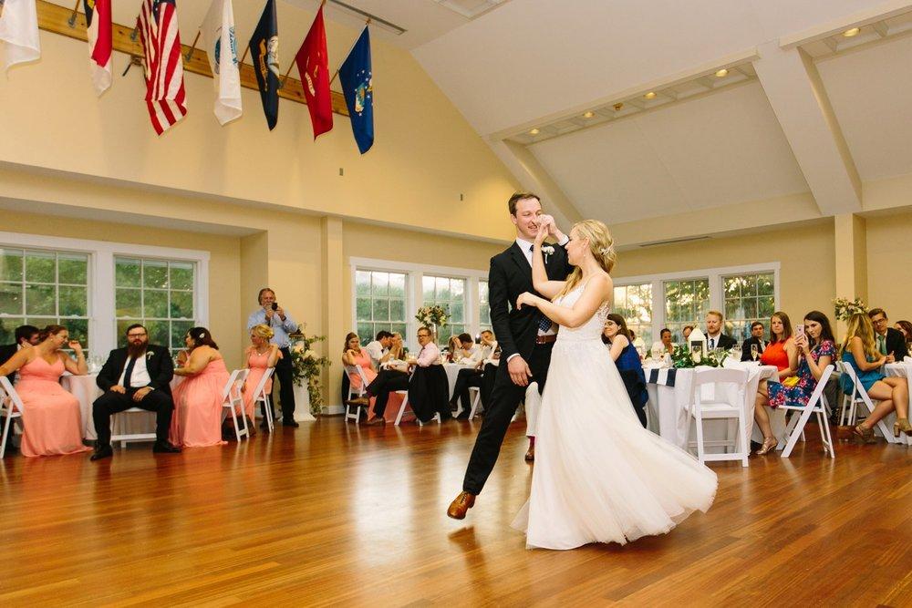 Lindsey_A_Miller_Photography_wedding_southport_community_building_bubbly_events_north_carolina_coasta_cannon_nautical_historic_081.jpg