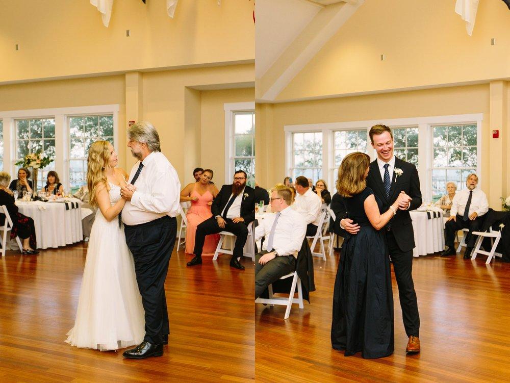 Lindsey_A_Miller_Photography_wedding_southport_community_building_bubbly_events_north_carolina_coasta_cannon_nautical_historic_084.jpg