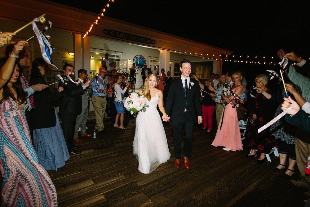 Lindsey_A_Miller_Photography_wedding_southport_community_building_bubbly_events_north_carolina_coasta_cannon_nautical_historic_102.jpg