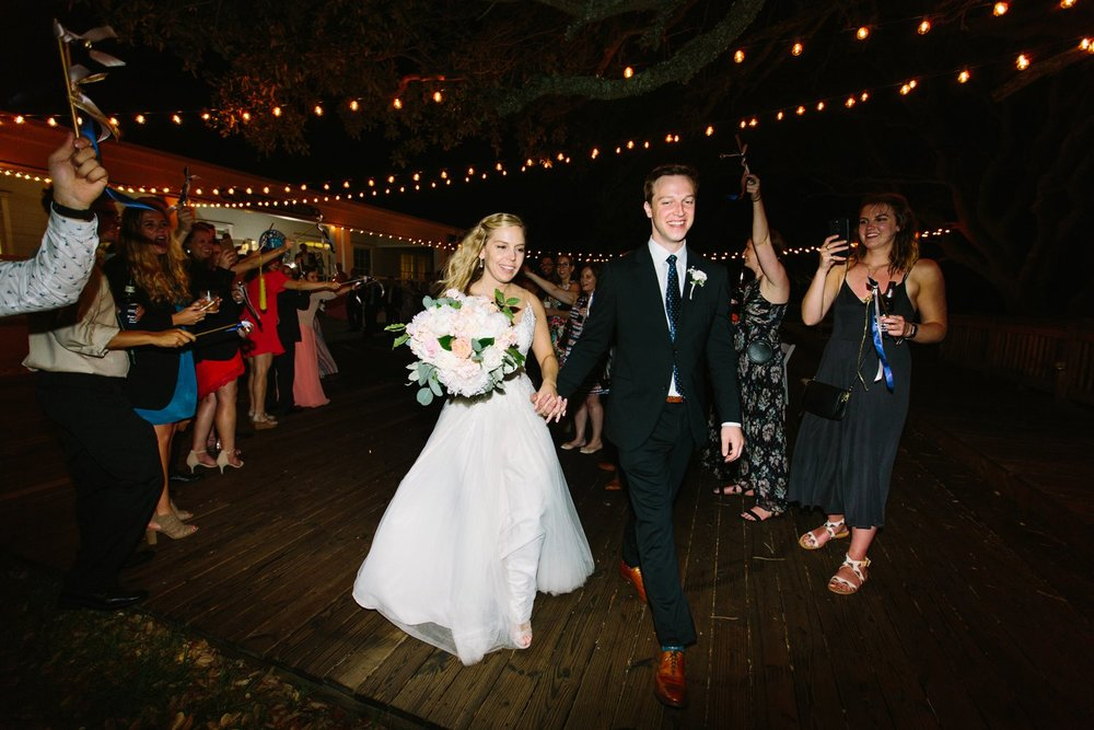 Lindsey_A_Miller_Photography_wedding_southport_community_building_bubbly_events_north_carolina_coasta_cannon_nautical_historic_103.jpg