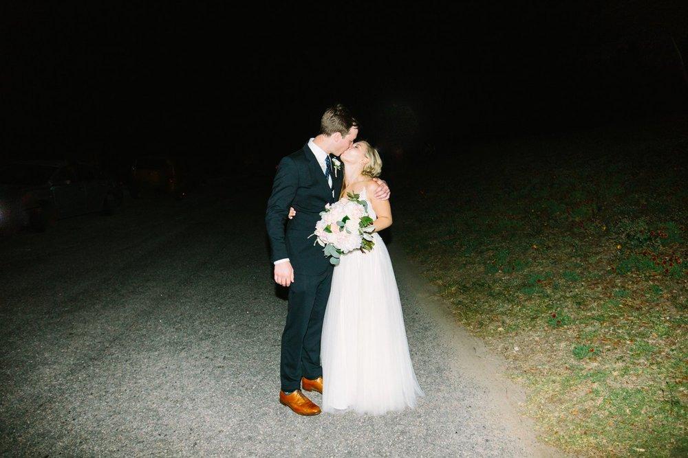 Lindsey_A_Miller_Photography_wedding_southport_community_building_bubbly_events_north_carolina_coasta_cannon_nautical_historic_104.jpg