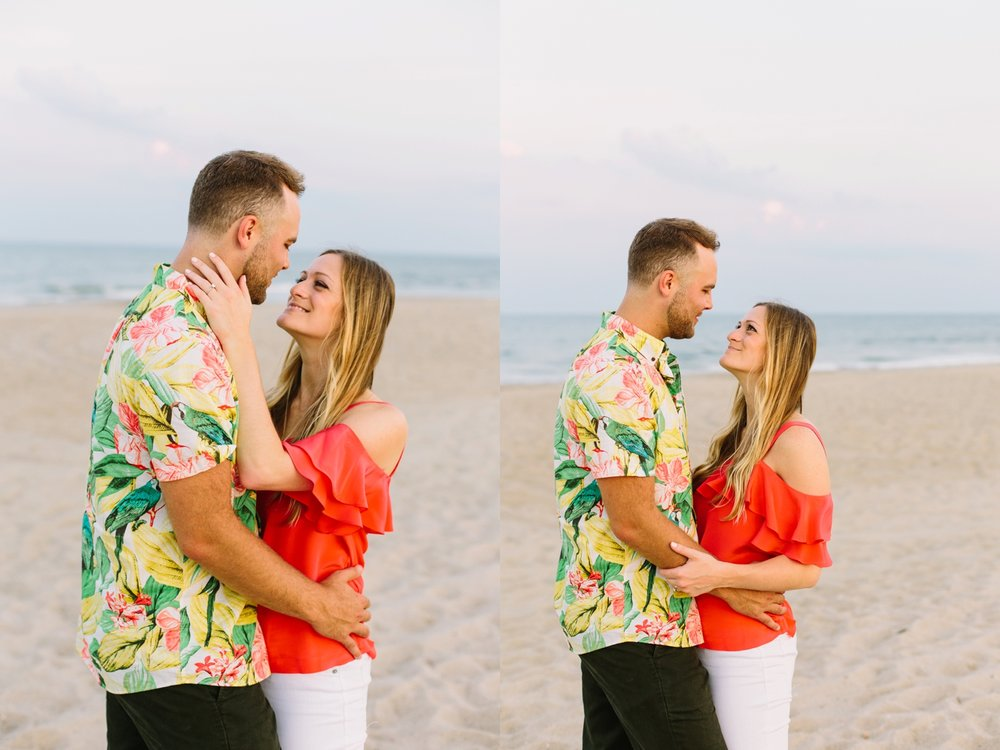 Fort-Fisher-engagement-session-beach-wilmington-north-carolina-lindseyamillerphotography_0018.jpg