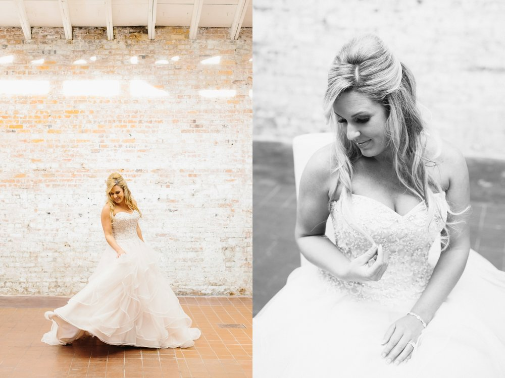 bakery-105-downtown-wilmington-north-carolina-bridal-session-samantha_0026.jpg