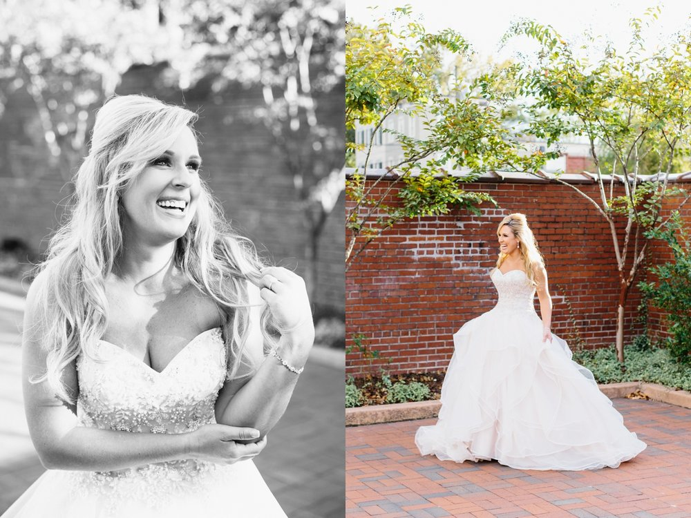bakery-105-downtown-wilmington-north-carolina-bridal-session-samantha_0030.jpg