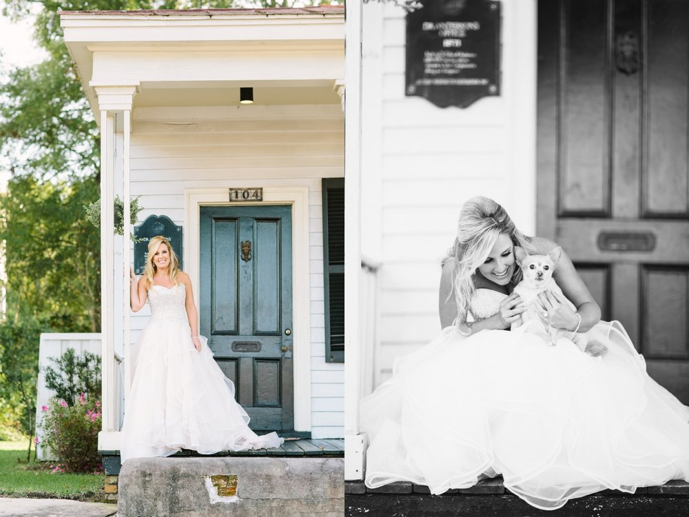 bakery-105-downtown-wilmington-north-carolina-bridal-session-samantha_0038.jpg