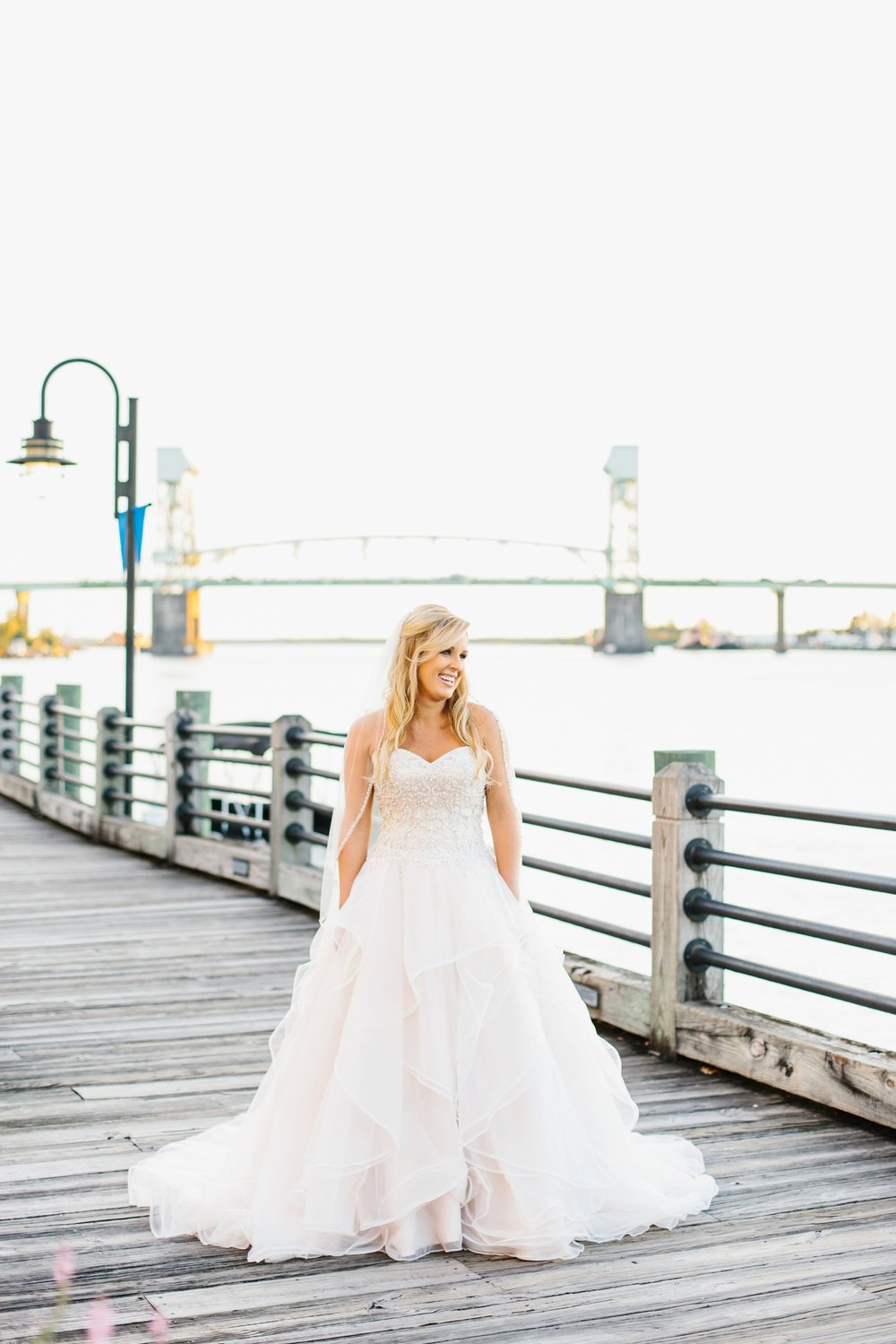 bakery-105-downtown-wilmington-north-carolina-bridal-session-samantha_0045.jpg