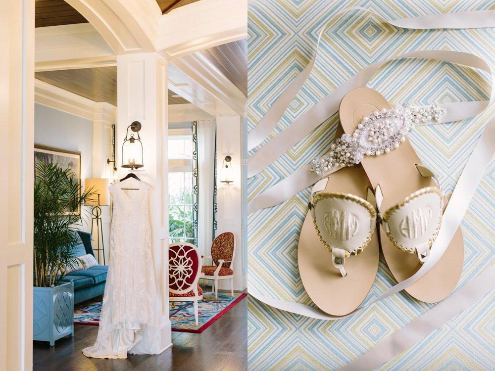 lindseyamillerphotography-charleston-harbor-resort-beach-wedding-02.JPG