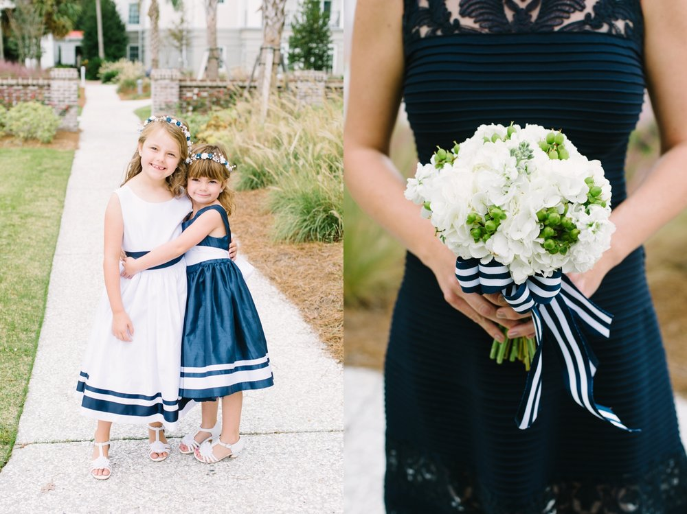 lindseyamillerphotography-charleston-harbor-resort-beach-wedding-20.JPG
