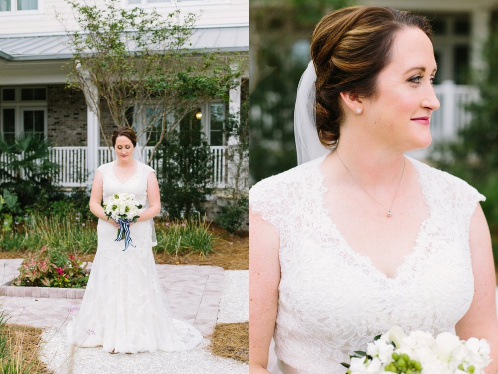 lindseyamillerphotography-charleston-harbor-resort-beach-wedding-22.JPG