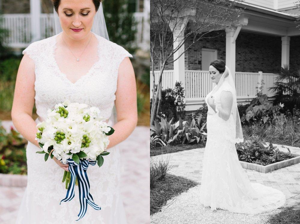 lindseyamillerphotography-charleston-harbor-resort-beach-wedding-23.JPG