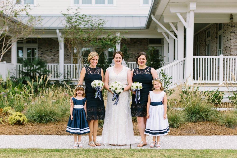 lindseyamillerphotography-charleston-harbor-resort-beach-wedding-24.JPG