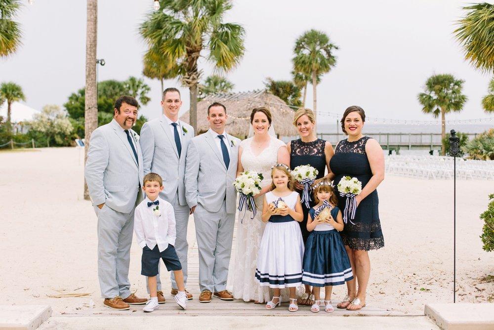 lindseyamillerphotography-charleston-harbor-resort-beach-wedding-26.JPG