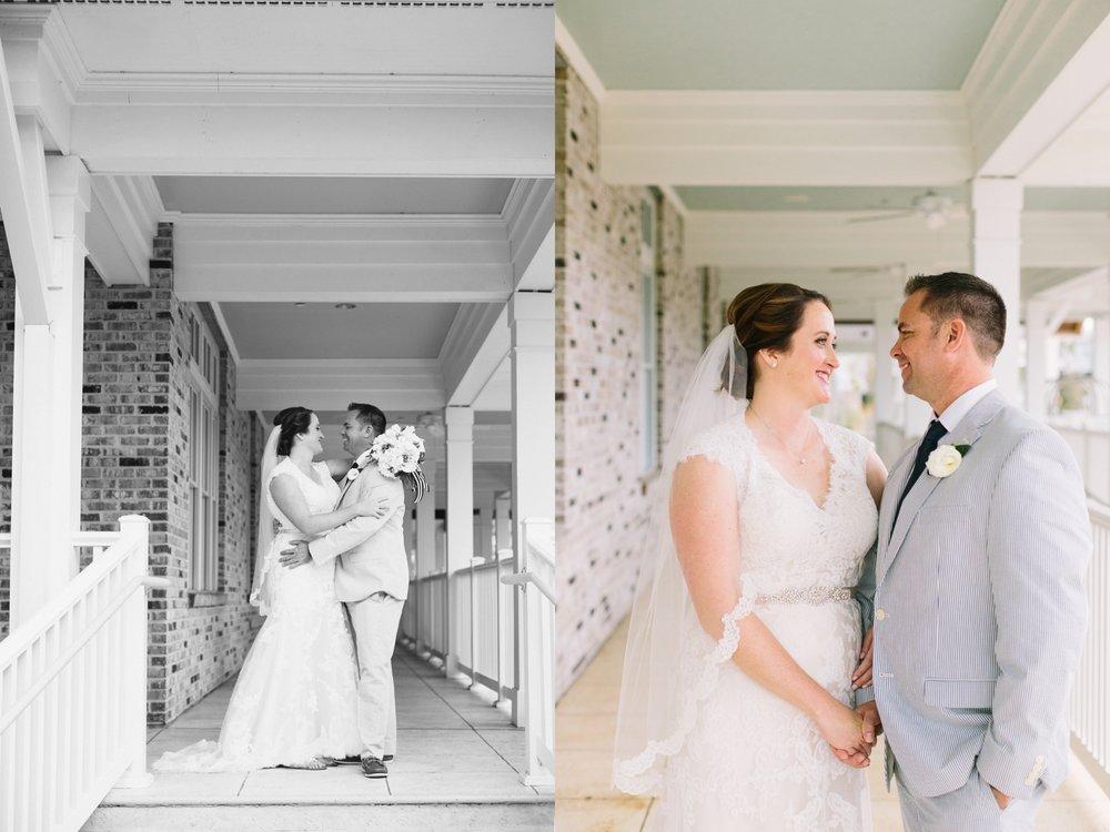 lindseyamillerphotography-charleston-harbor-resort-beach-wedding-28.JPG