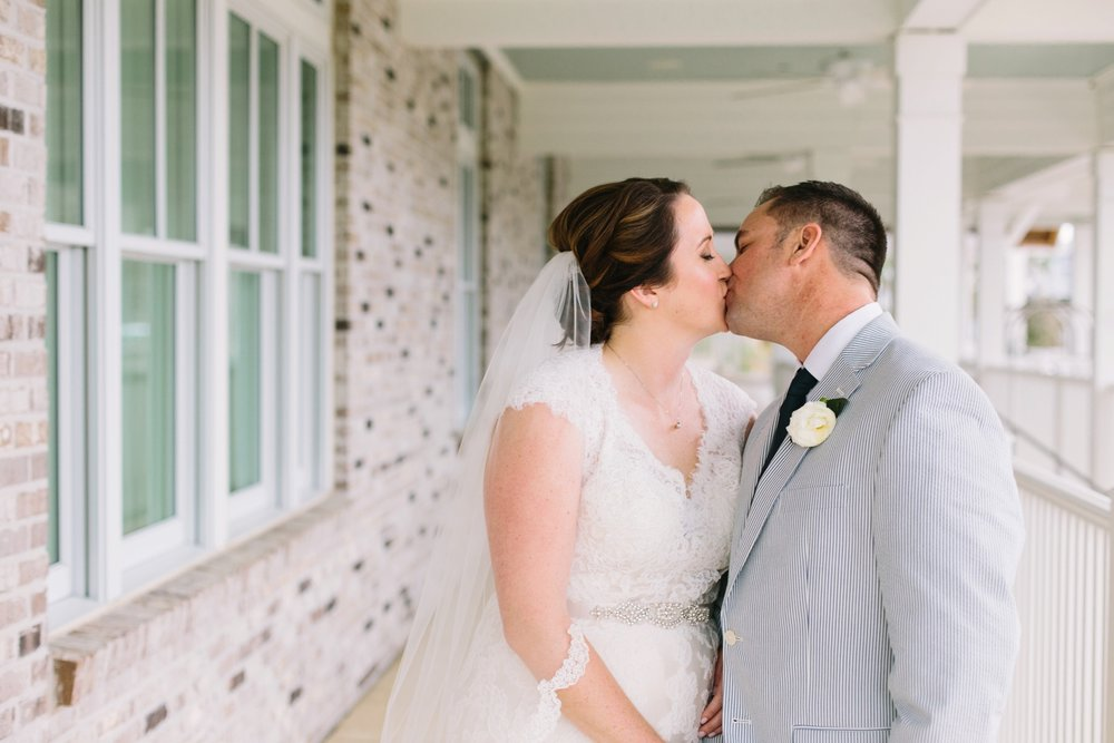 lindseyamillerphotography-charleston-harbor-resort-beach-wedding-30.JPG