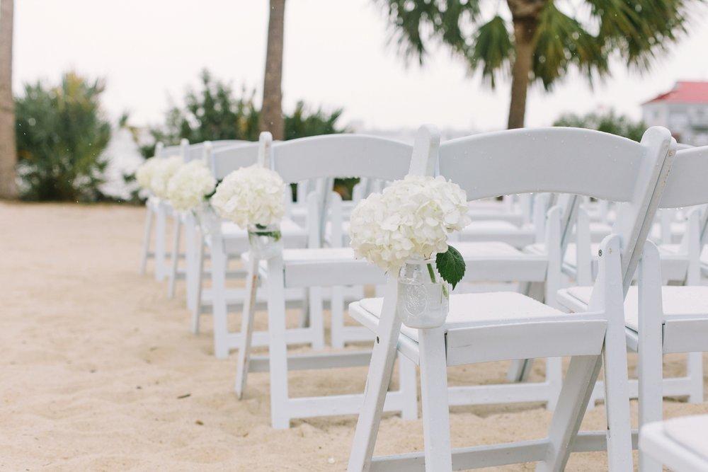 lindseyamillerphotography-charleston-harbor-resort-beach-wedding-34.JPG