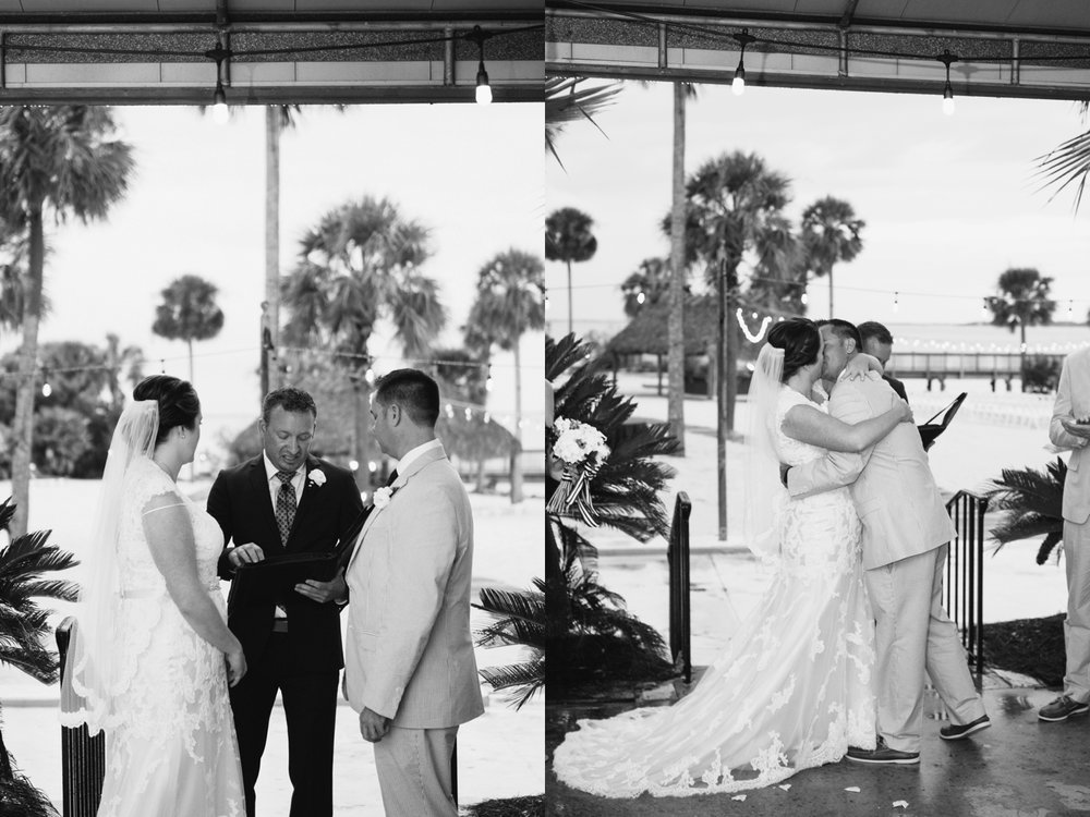 lindseyamillerphotography-charleston-harbor-resort-beach-wedding-36.JPG