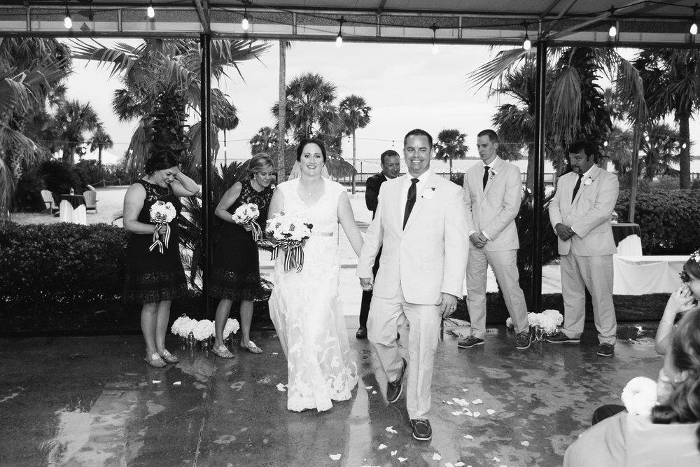 lindseyamillerphotography-charleston-harbor-resort-beach-wedding-37.JPG