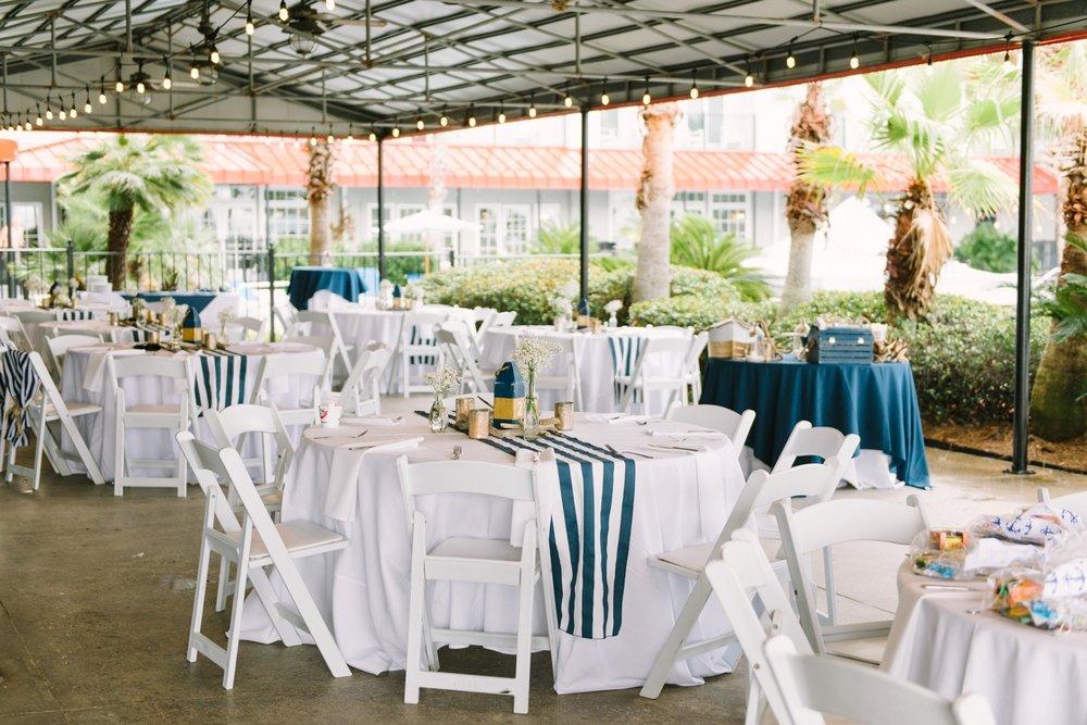 lindseyamillerphotography-charleston-harbor-resort-beach-wedding-39.JPG