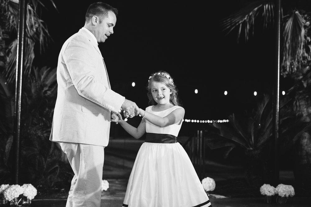 lindseyamillerphotography-charleston-harbor-resort-beach-wedding-42.JPG