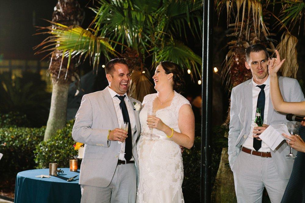 lindseyamillerphotography-charleston-harbor-resort-beach-wedding-43.JPG