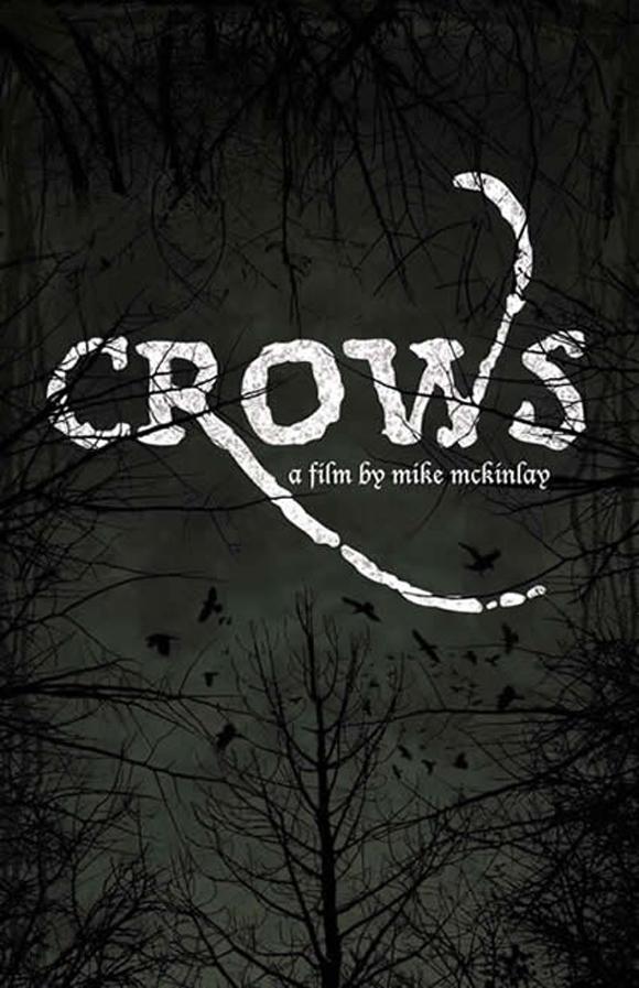 crows03.jpg