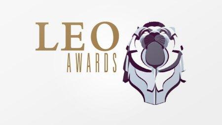 leo-award-image.jpg
