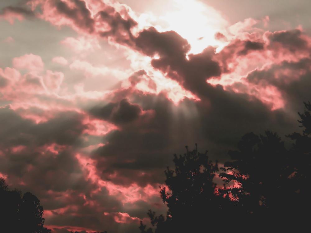 Red Wash Sky.jpg