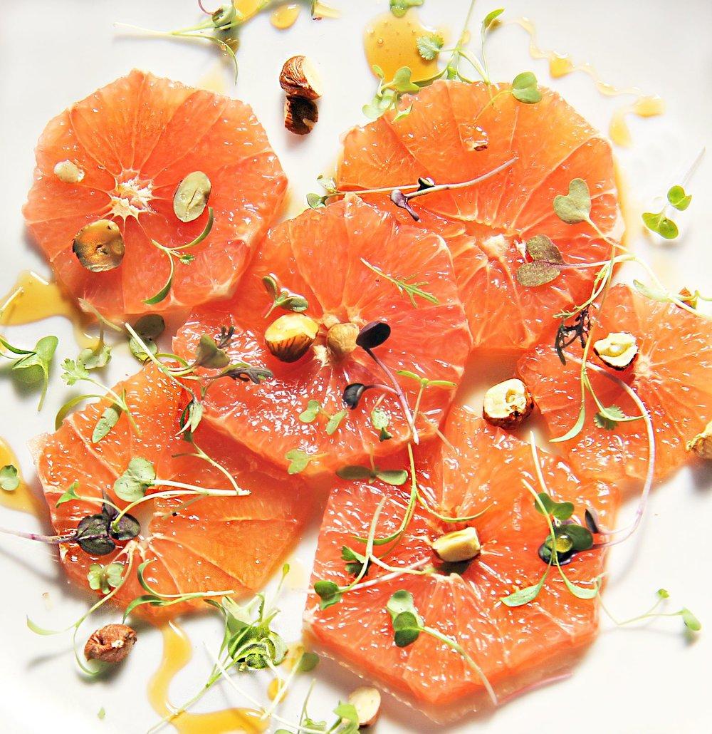 Leah-Rosenthal-grapefruit.jpg