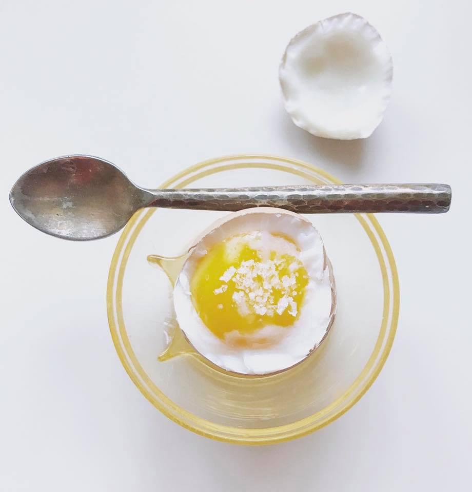 soft-boiled-egg.jpg