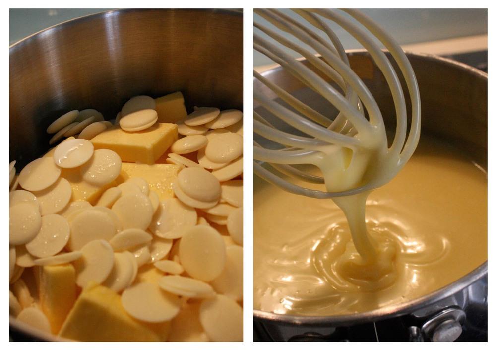 Cupcake Baking2.jpg