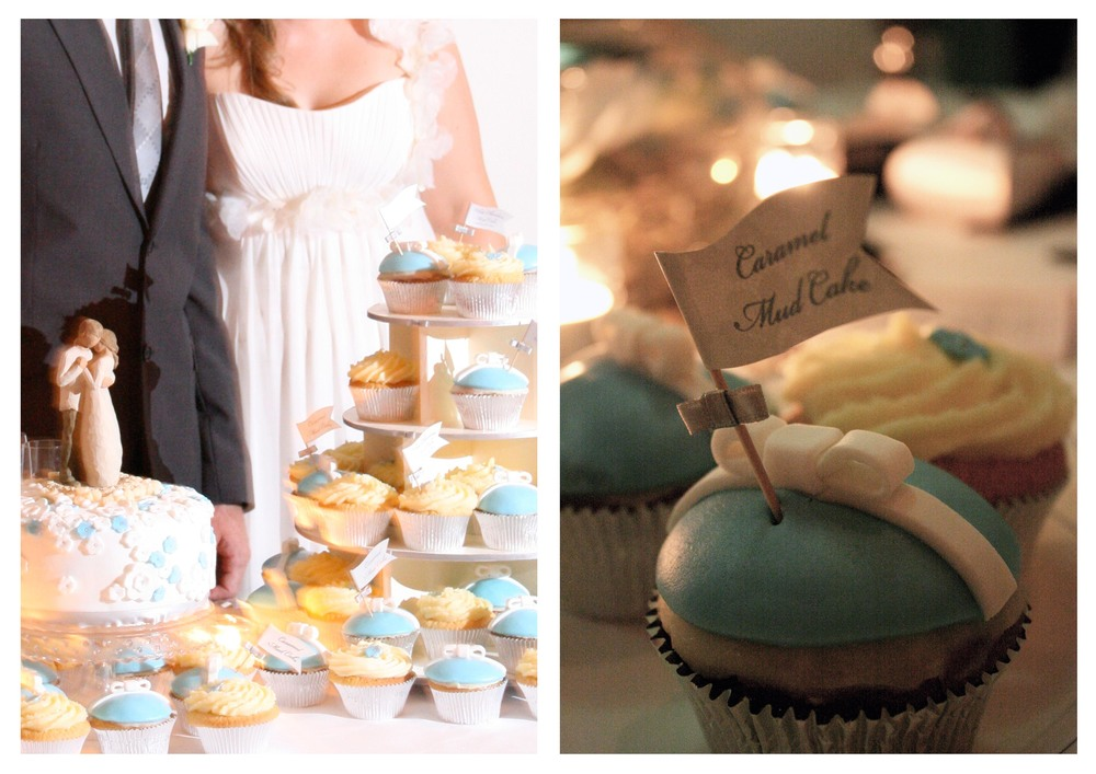 Cupcake Presentation2.jpg