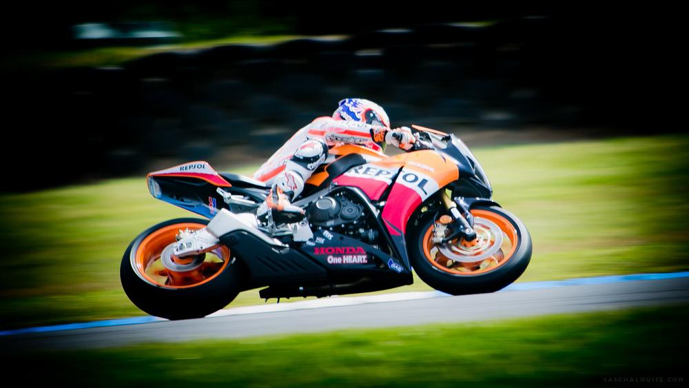 saschalouise.com_MotoGP2013-11.jpg