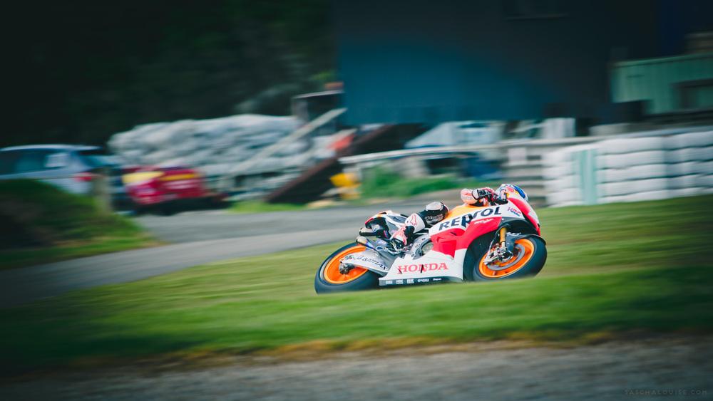 saschalouise.com_MotoGP2013-9.jpg