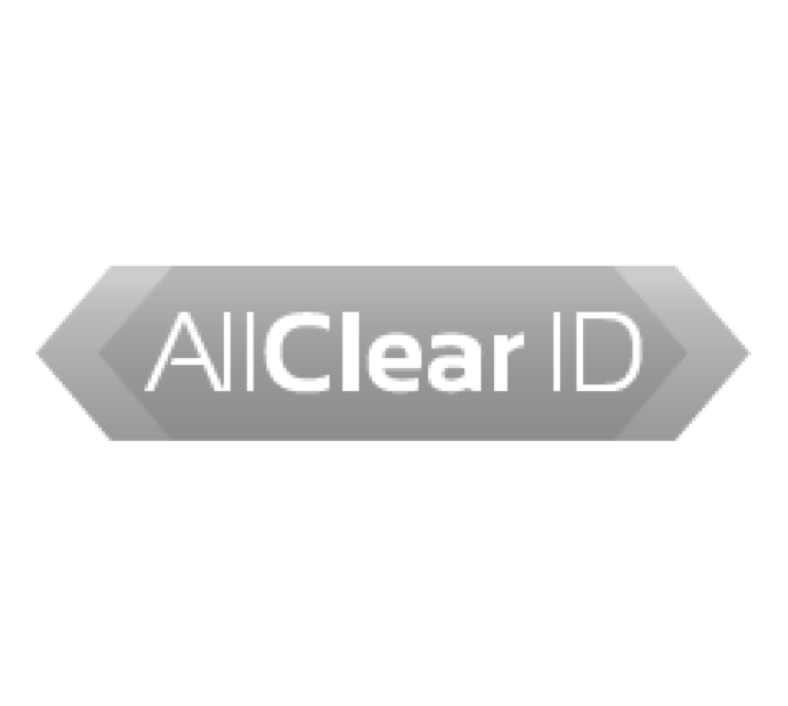 AllClear ID  |  security & Risk brand strategy & identity, market strategy, message frameworks, website content strategy & IA, content marketing strategy, email campaign design, and more