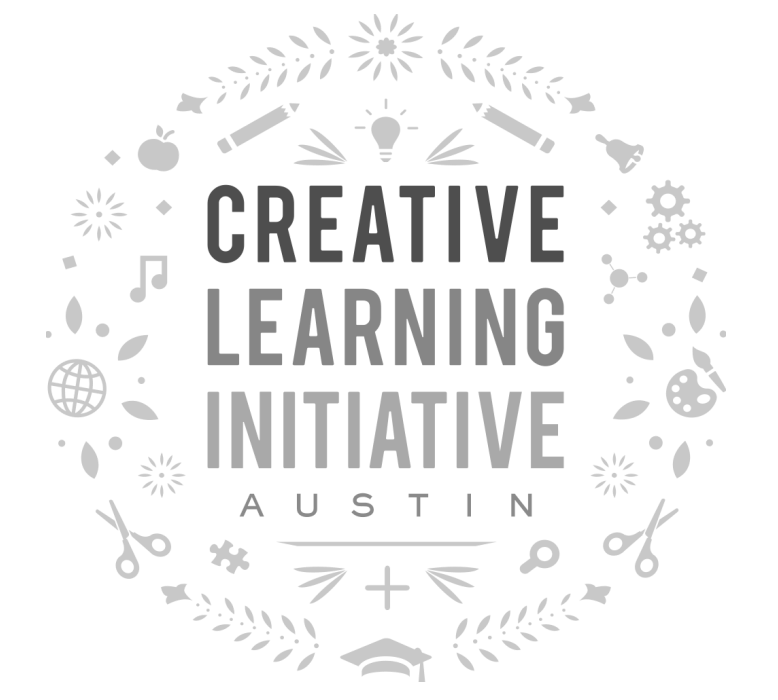 city of Austin + austin ISD + MINDPOP   |  k-12 education + the arts  brand strategy & identity, brand message framework, audience strategy