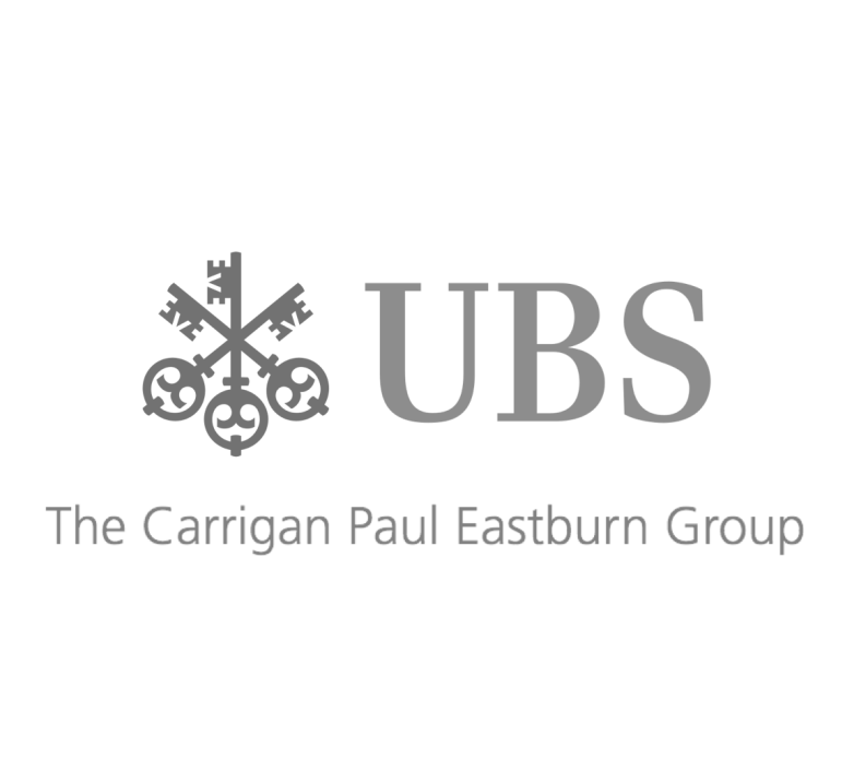 the carrigan paul eastburn group  |  personal wealth management brand strategy & identity, buyer journey, message framework, lead generation consulting
